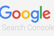 Un nou instrument de eliminare pentru Google Search Console