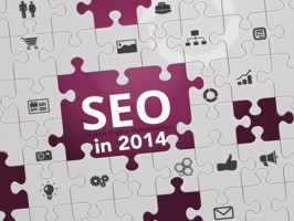 seocom optimizare in 2014